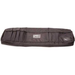 Оригинална дълга чанта за металотърсачи Garrett Tactical