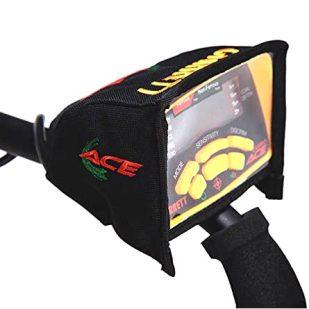 Протектор за екрана на Garrett ACE серия