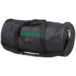Оригинална чанта за металотърсач Garrett серия ACE