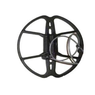 Бобина 30см (12 инча) за металотърсач Golden Mask 8kHz