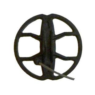 Бобина 22см (9 инча) за металотърсач Golden Mask 18kHz