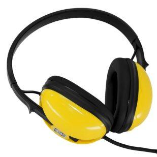 Професионални подводни слушалки за EXCALIBUR ||